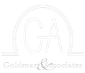Goldman & Associates Insurance Financial Services, Inc.
